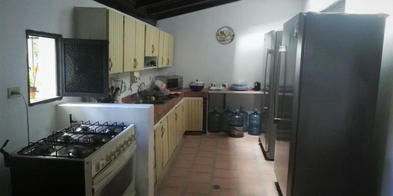 casa en venta mls #19-17710 tu propiedad ideal