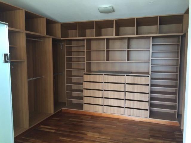 casa en venta mls #19-20099