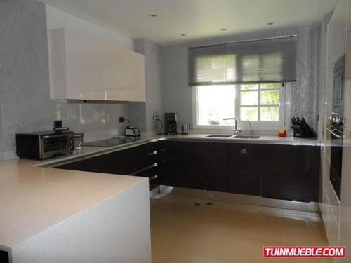 casa en venta mls #19-7413 !! inmueble a tu medida !!