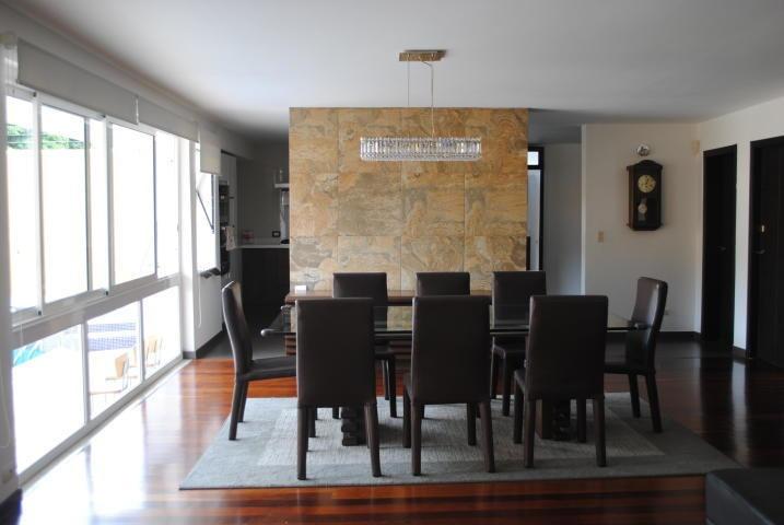 *casa en venta mls # 19-8620 precio de oportunidad
