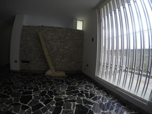 casa en venta mls #20-10319 josé m rodríguez 04241026959