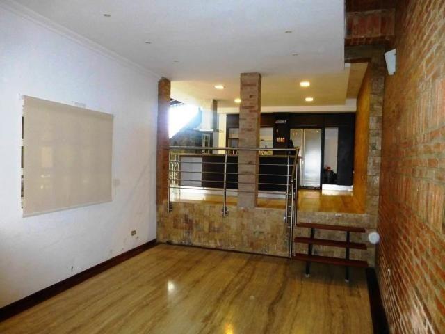 casa en venta mls #20-10351  excelente inversion