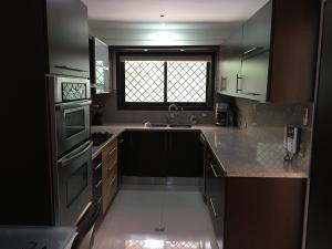 casa en venta mls# 20-10498