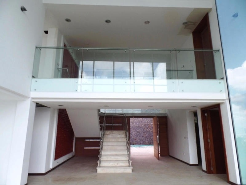 casa en venta. mls #20-12114 teresa gimón