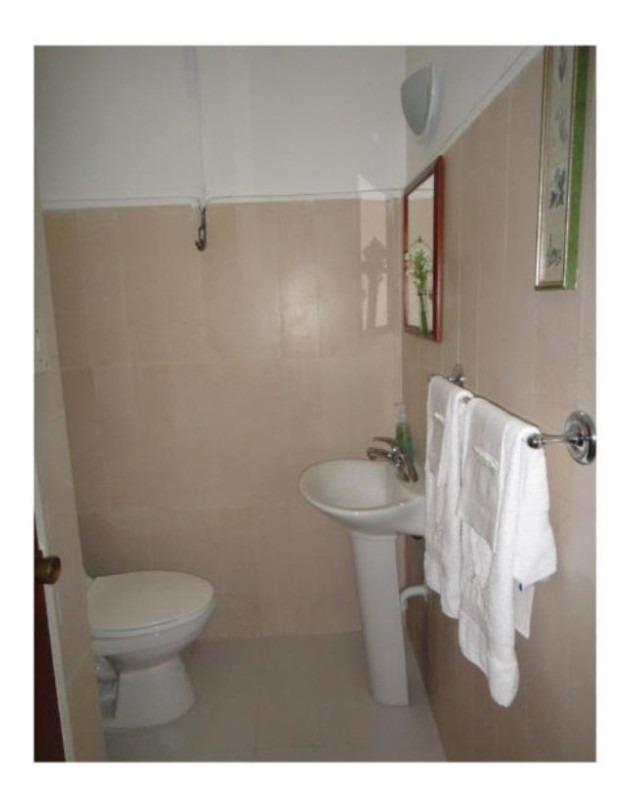 casa en venta mls # 20-12718