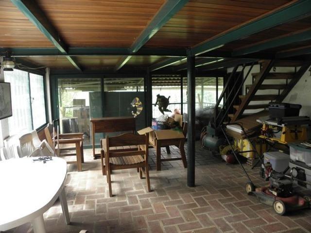 casa en venta mls #20-13473   excelente inversion