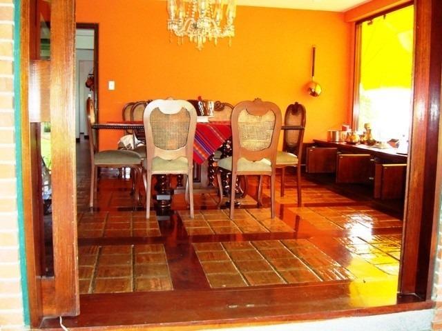 casa en venta  mls #20-15240 excelente inversion
