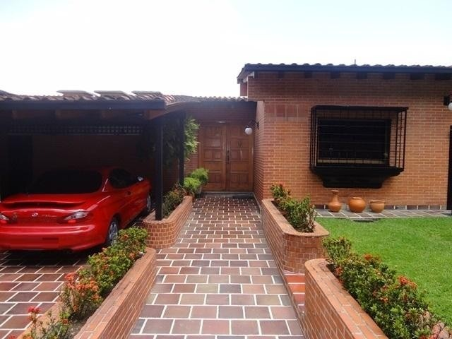 casa en venta  mls #20-5708  excelente inversion