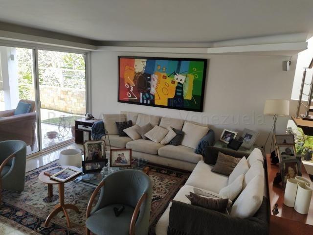 casa en venta mls #20-8837 excelente inversion