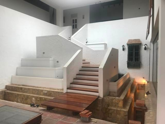 casa en venta  mls #20-8864 excelente inversion