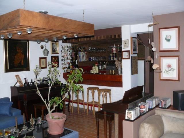 casa en venta mls #20-8949