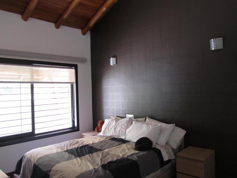 casa en venta mls #20-9357 rapidez inmobiliaria vip!