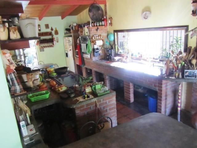 casa en venta mls #20-9360 josé m rodríguez 04241026959