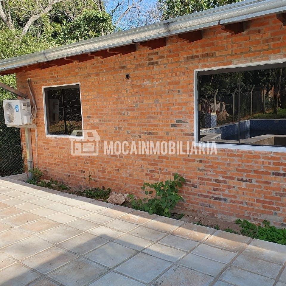casa en venta - moc-0065