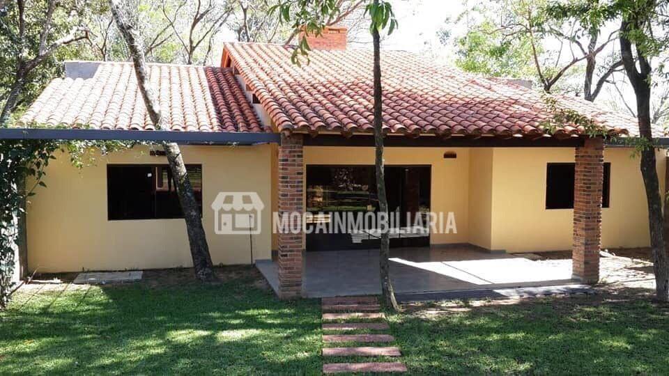 casa en venta - moc-0082