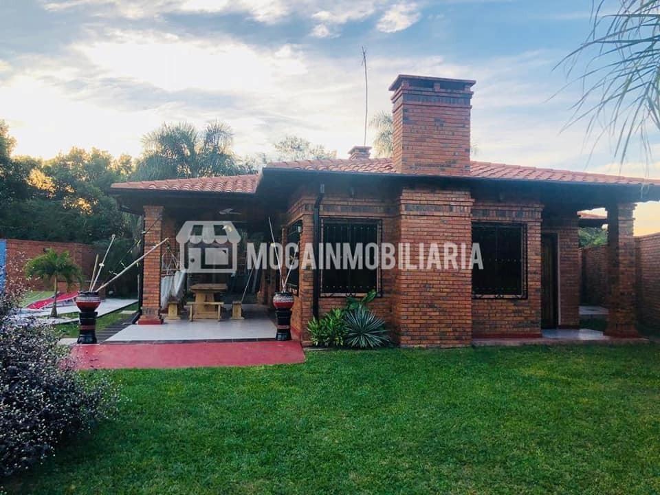 casa en venta - moc-0083