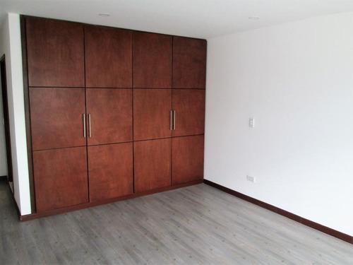 casa en venta modelia 90-57511