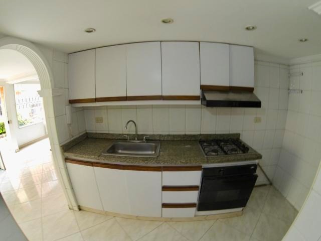 casa en venta modelia mls 19-367 rbl