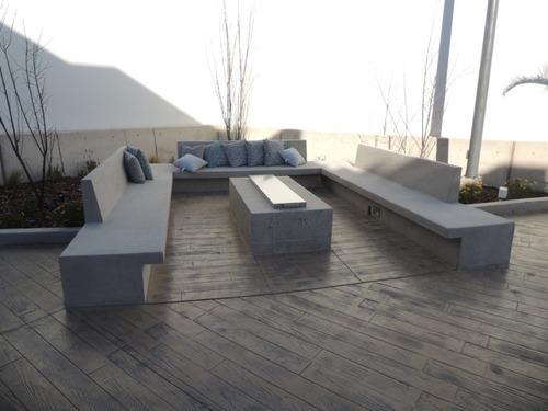 casa en venta (modelo cels), tijuana b.c.