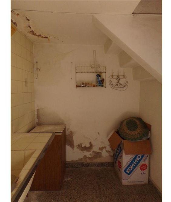 casa en venta - monte chingolo lanús 105 m2