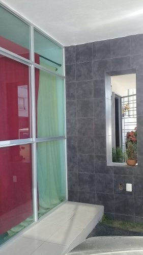 casa en venta monte verde zapopan jalisco