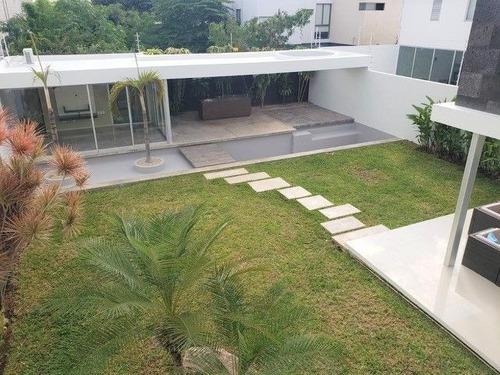 casa en venta montebello
