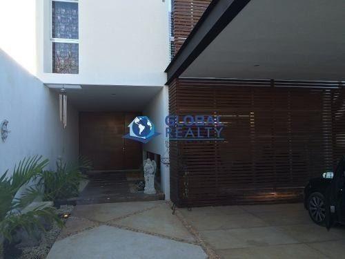 casa en venta, montebello cerca de altabrisa. cv-3856
