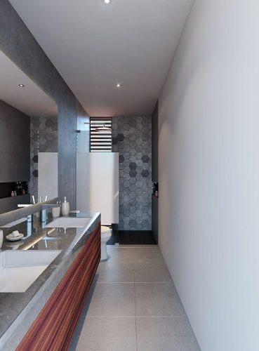 casa en venta, montebello, zona de alto crecimiento. cv-5599