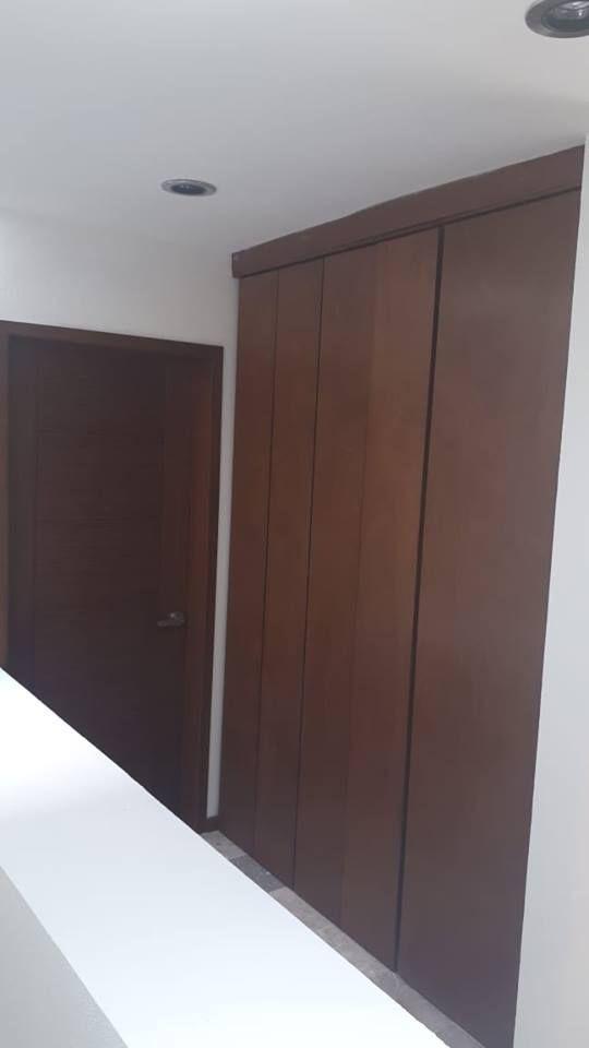 casa en venta monterra