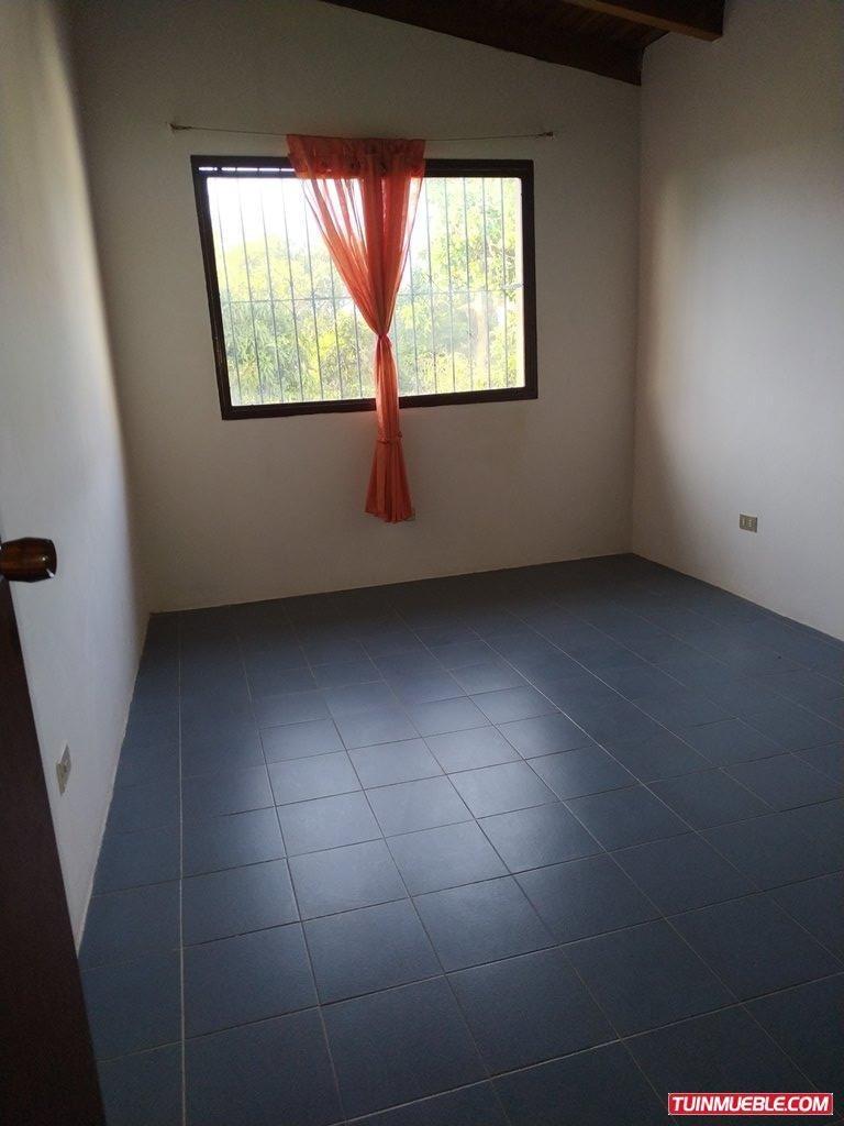 casa en venta monterrey (bosque de la virgen) cod #10078