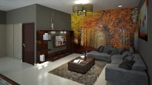 casa en venta monterrey carretera nacional id 11614
