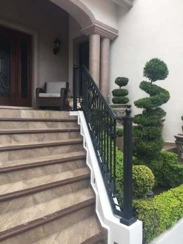 casa en venta monterrey colonia san jerónimo id 11448