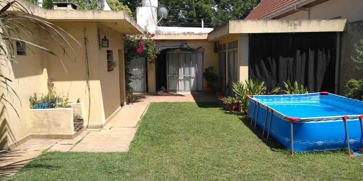 casa en venta moreno centro total u$s 150.000