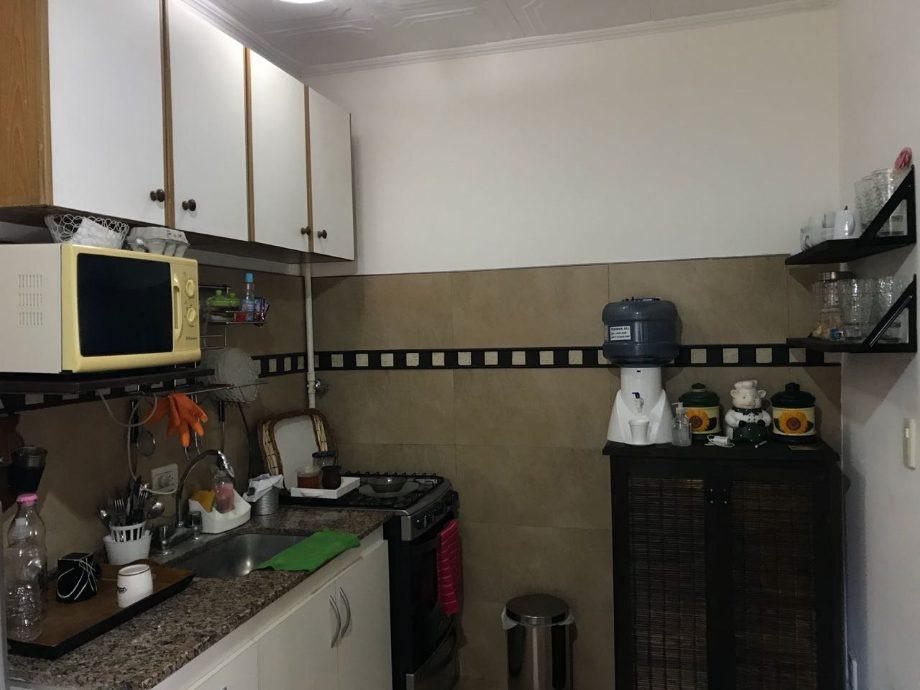 casa en venta moreno centro u$s 170000