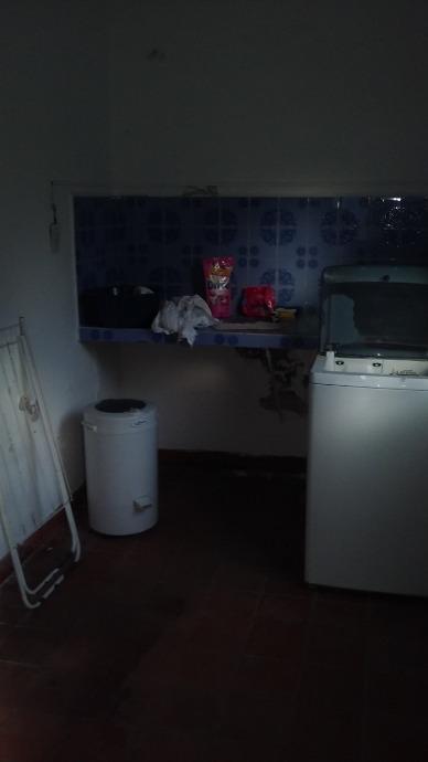 casa en venta moreno centro u$s 220000