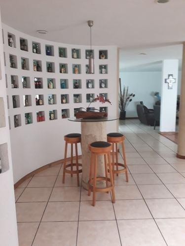 casa en venta morillotla $3, 400,000