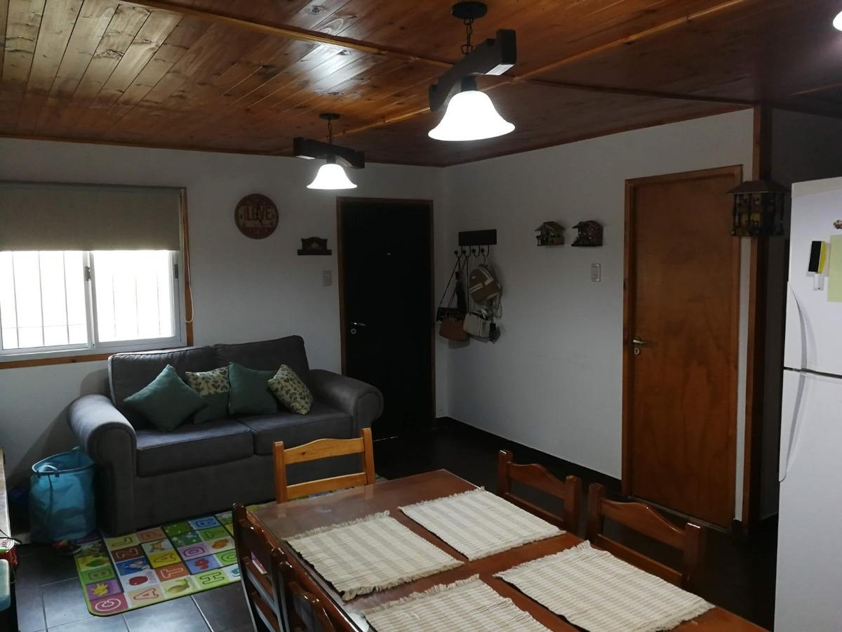 casa en venta moron