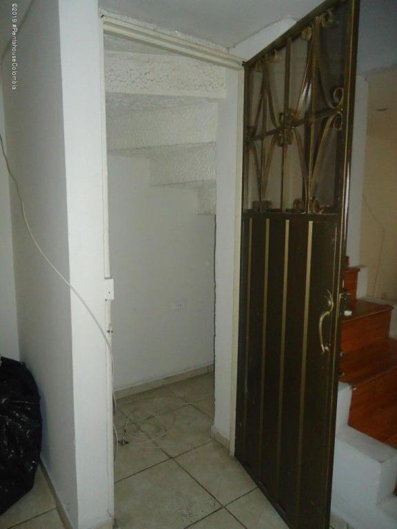casa en venta mortino(bogota) rah c.o 20-686