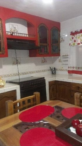 casa en venta mujeres ilustres rcv 184757