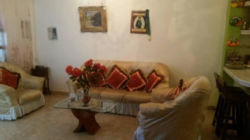 casa en venta municipio jimenez mls 20-3323 mk