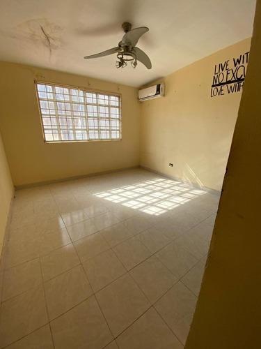 casa en venta muy amplia