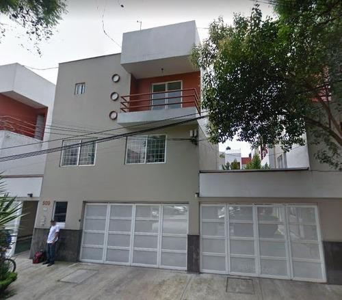 casa en venta muy barata!!!! delg. benito juarez