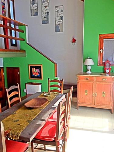 casa en venta muy calida en pinamar 3 ambs