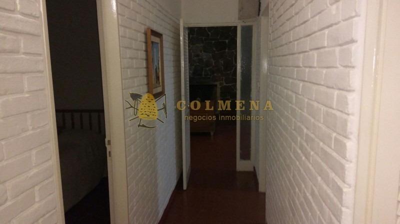 casa en venta muy cómoda para vivir consulte !!-ref:645