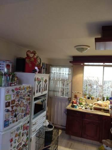 casa en venta nicolás romero