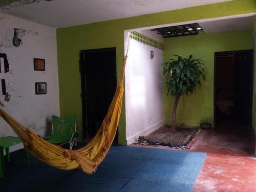 casa en venta niño jesus el limon codflex 18-1284 dlr