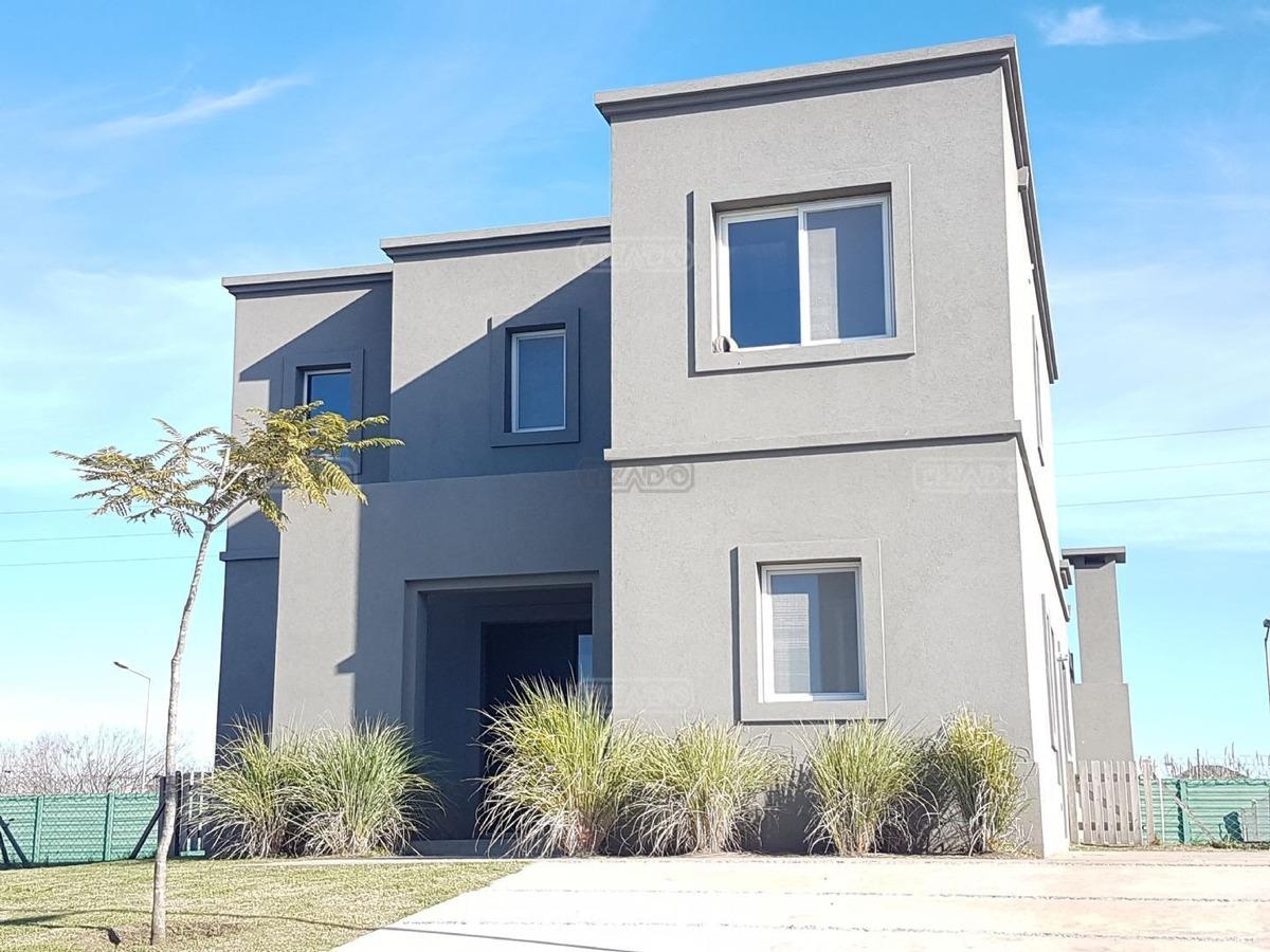 casa  en venta  nordelta