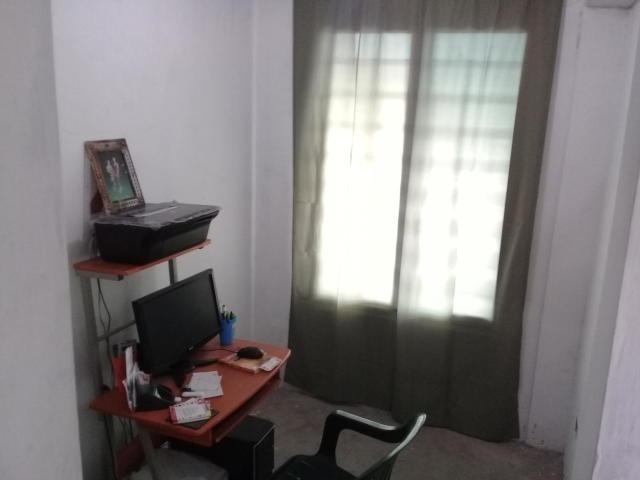 casa en venta norte de barquisimeto #20-1625 as