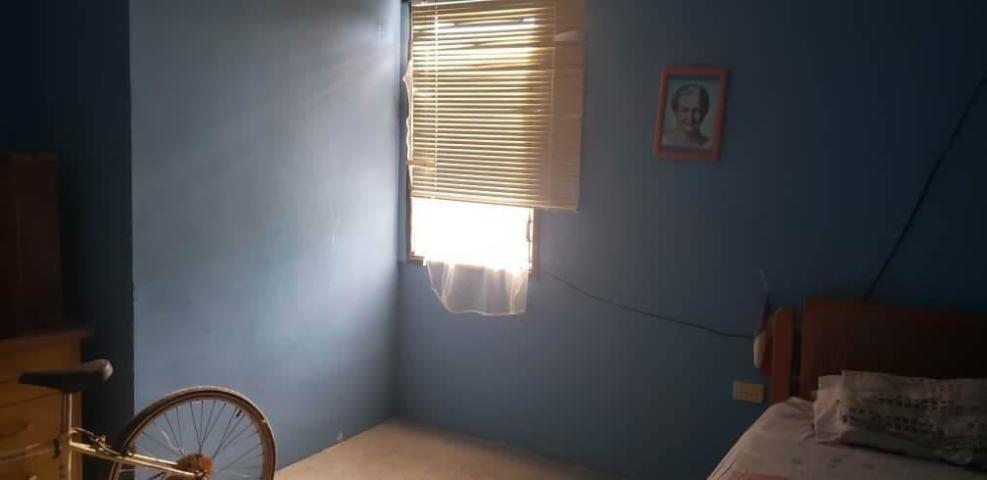casa en venta norte de barquisimeto #20-2666 as