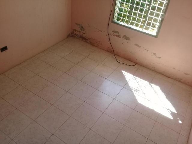 casa en venta norte de barquisimeto el cuji #20-1624 as